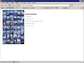 20050429_1.jpg