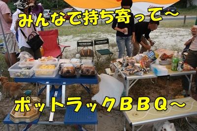 009_20110927225841.jpg