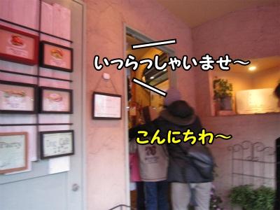 055_20111217202221.jpg