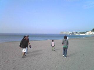 20081019.jpg