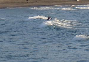 20081218-01.jpg