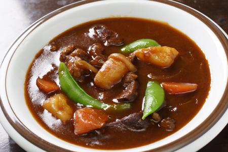 beef-stew1.jpg