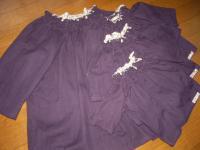 2008.10.20itaku03
