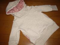2009.02.06child01