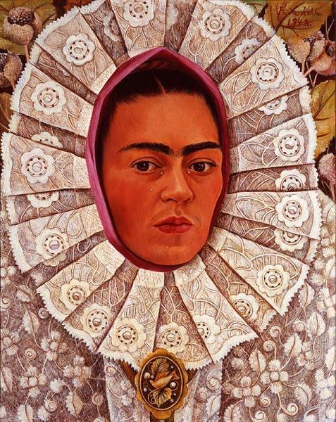 setagaya_museum_mexico20thcentury.jpg