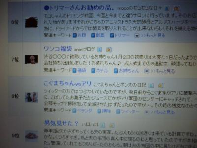 P1020099_convert_20120110224313.jpg