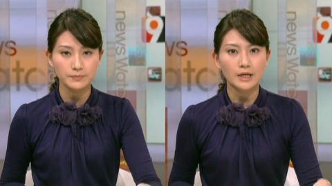 Asahi-0109Wb.jpg