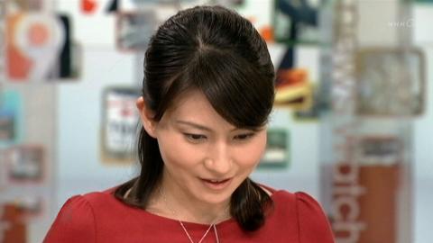 Asahi-0118Wa.jpg