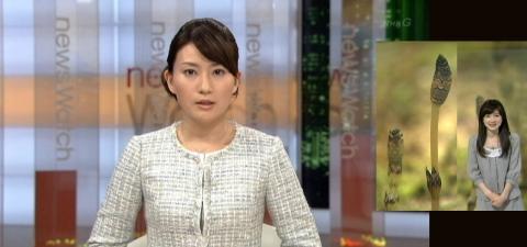 Asahi-0308Wb.jpg