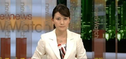 Asahi-0309Wa_20120313084913.jpg