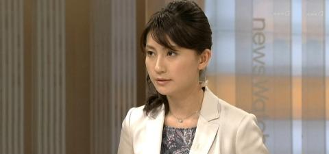 Asahi-0312Wa.jpg