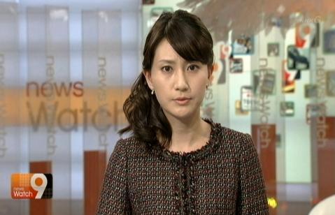 Asahi-1212Wa.jpg