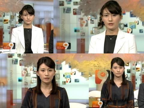 Asahi-1228Wb.jpg