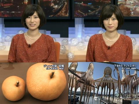 Hitomi-1127W.jpg