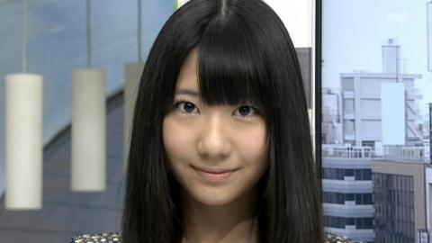 Kasiwagi-0206Wa.jpg