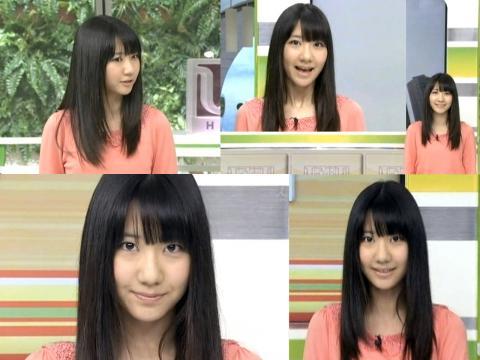Kasiwagi-0306Wb.jpg
