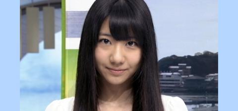 Kasiwagi-0313Wa.jpg