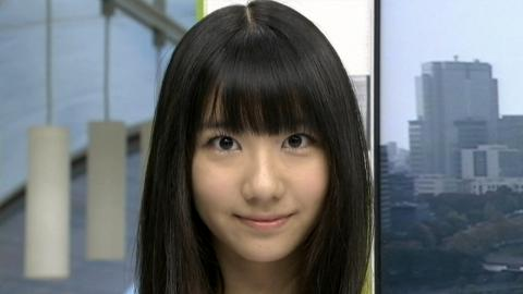 Kasiwagi-1114Wa.jpg