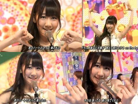 Kasiwagi-1222Wb.jpg