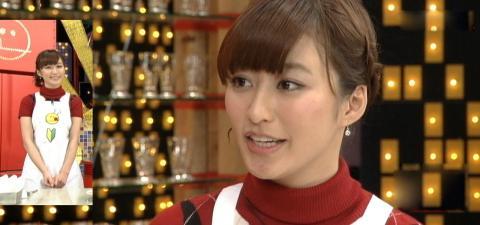 Masuda-0204Wa.jpg