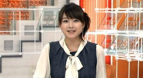 Oosima-1207Wa.jpg