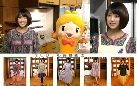 Takeuti-1111Wa.jpg