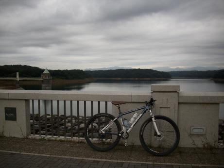 091012狭山湖
