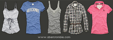 abercrombieee.png