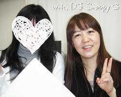 with_dj_snoopy_0419.png