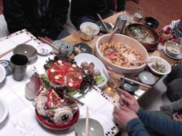 2007 ひな祭り1