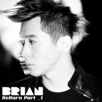 BRIAN2.jpg