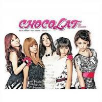 Chocolat_20120212140203.jpg