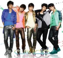 SHINee2_20120320094307.jpg