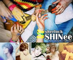 SHINee_20120319005642.jpg