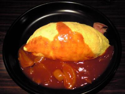 hokkyoku1_convert_20081029231005.jpg