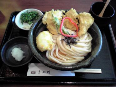 kinugawa7_convert_20091212163610.jpg