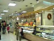 kurumiya_convert_20091012174232.jpg