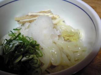 satsuki2_convert_20091025005403.jpg