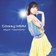 glossy_ja