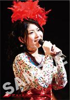 Minori Chihara Live Tour 2009 Parade-LIVE PHOTOBOOK- ゲーマーズ特典画像