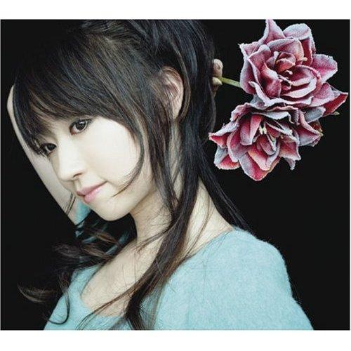 shinai_jadai