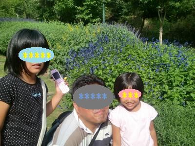 CIMG3694.jpg