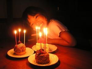 Birthday_s_6