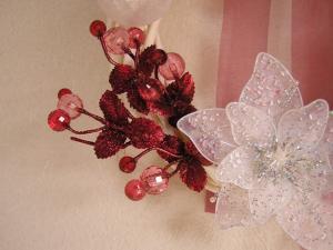 クリスマスリース2006_3