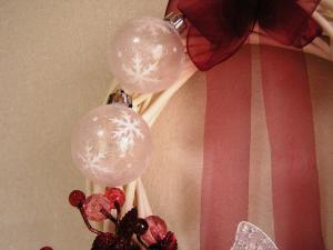 クリスマスリース2006_4