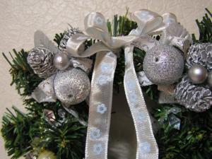 2006クリスマスリース4