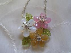 beads1-2
