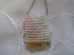 beads1-3