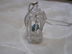 beads1-5