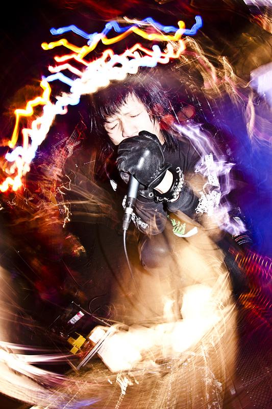 blackblaster2-11.jpg
